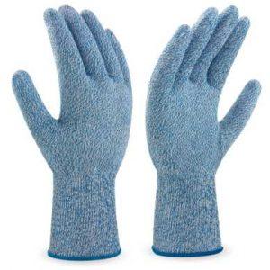guante anti corte alimentacion marca proteccion laboral