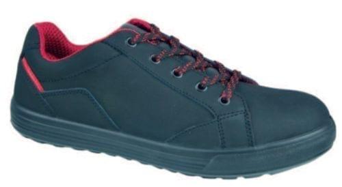 72977648 Zapato Seguridad S3 Campio, Casual | J3 Equipamiento Laboral