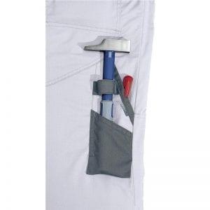 LATINA tool pocket