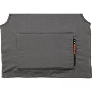 M2GI2 GR back pocket