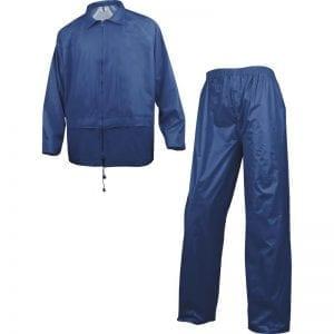 EN400 MA suit