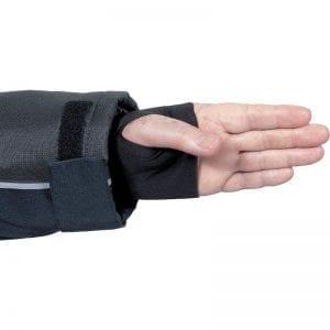 NORLAND BM wrist