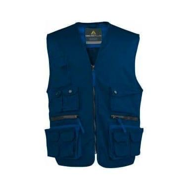 Vestuario y Protección Laboral 0ef57bf36ede