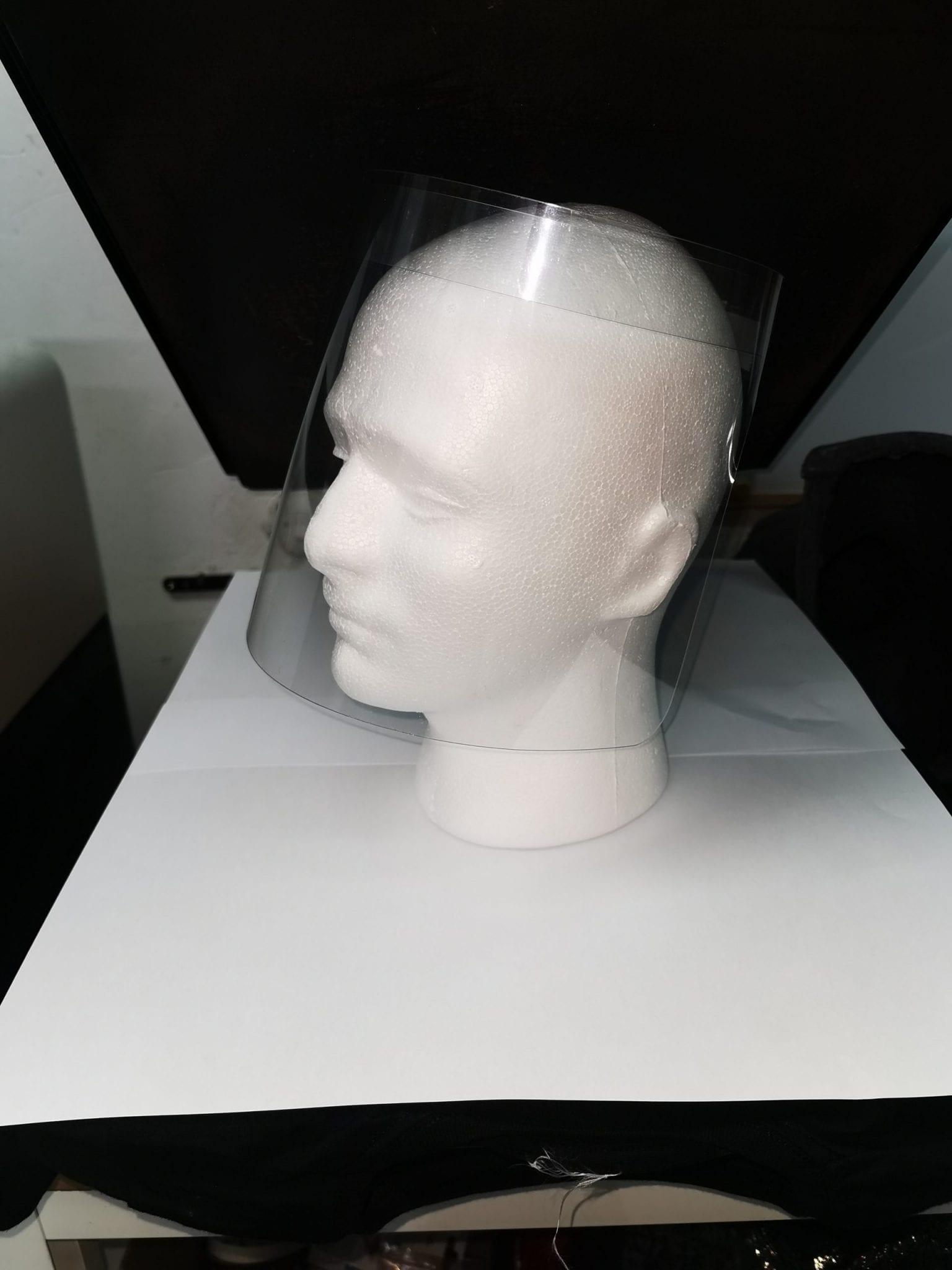 protector facial economico1 perfil j3equipamientolaboral