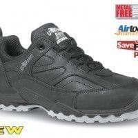 Zapato de Seguridad S3 SRC modelo YUKON de UPower RR20464